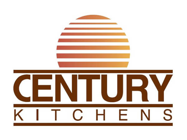 Century Kitchens Logo