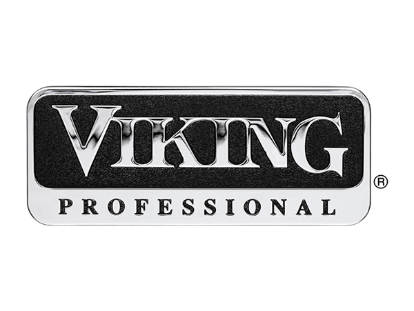 Viking Professional Logo
